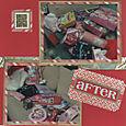 Christmas_2005_page_21