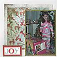 Christmas_2005_page_19