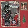 Christmas_2005_page_20