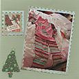 Christmas_2005_page_10