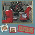 Christmas_2005_page_15