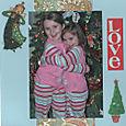 Christmas_2005_page_13