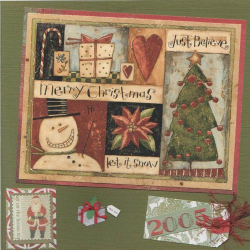 Christmas_2005_page_1