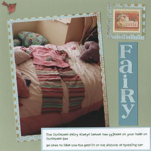 Christmas_2005_page_11