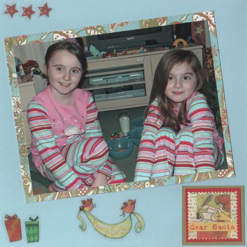 Christmas_2005_page_12
