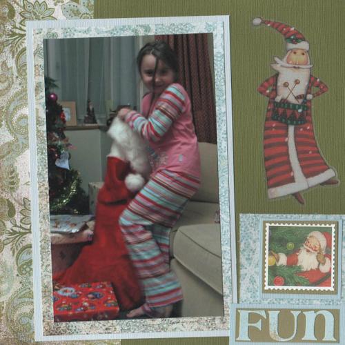 Christmas_2005_page_16