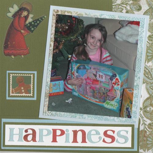 Christmas_2005_page_17