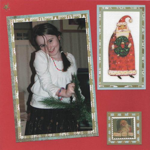 Christmas_2005_page_2