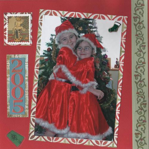 Christmas_2005_page_22