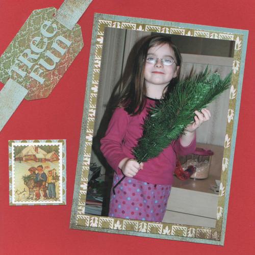 Christmas_2005_page_3