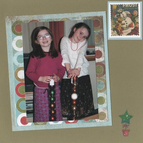 Christmas_2005_page_4