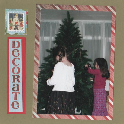 Christmas_2005_page_5