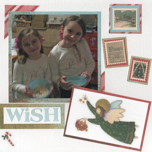 Christmas_2005_page_6