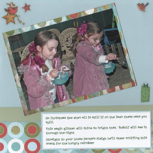 Christmas_2005_page_8