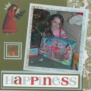 Christmas_2005_page_171