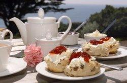 Food_cream_tea