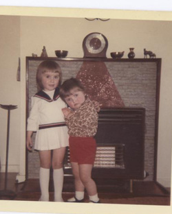 Me_and_darren_sailor_dress